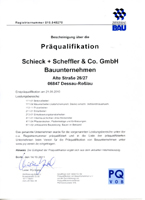 tl_files/Scheffler-bau/theme/Qualifikationen/baucert.jpg